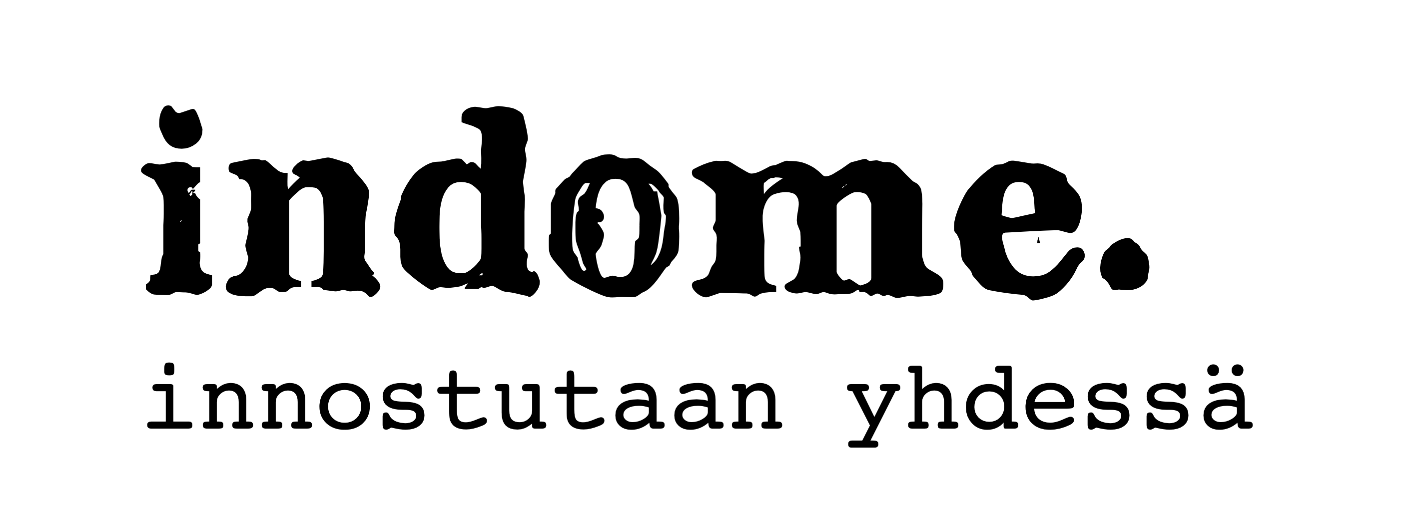 indome.